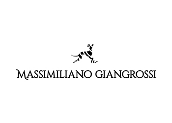 Massimiliano Giangrossi